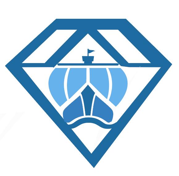 "Логотип, фирменный стиль Ломбард ""Фрегат"" фото f_1785bbf7f5f8e071.png"