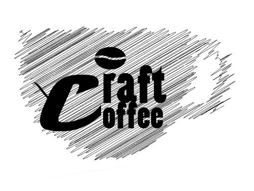 Логотип и фирменный стиль для компании COFFEE CULT фото f_6385bbd04b80f577.jpg