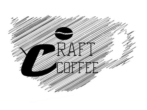 Логотип и фирменный стиль для компании COFFEE CULT фото f_6585bbd04be847f7.jpg