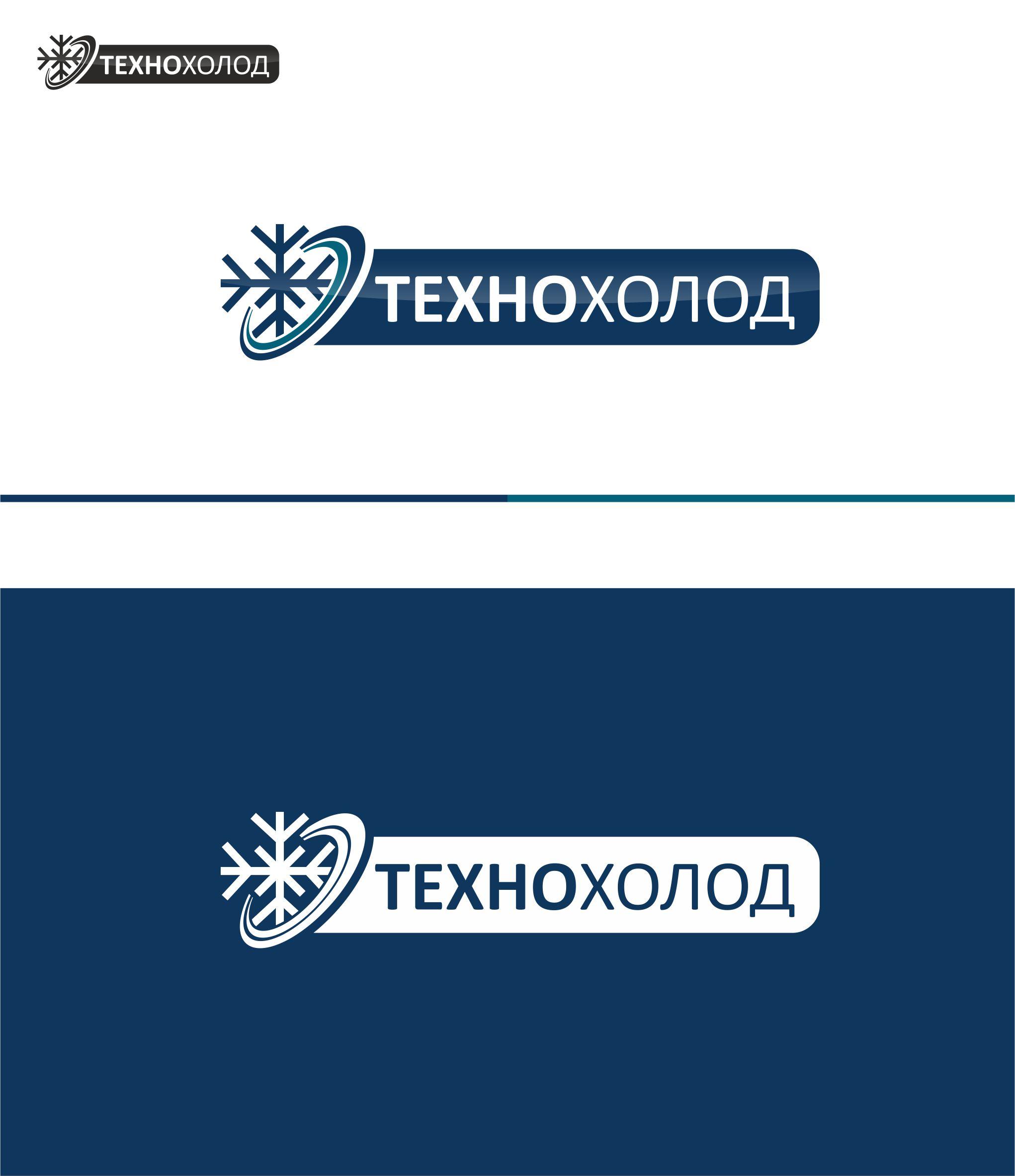 Логотип фото f_83058764b98ce33f.jpg
