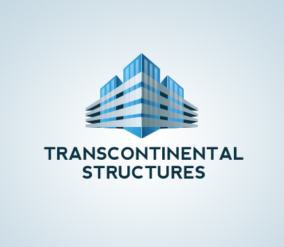 Transcontinental Structures