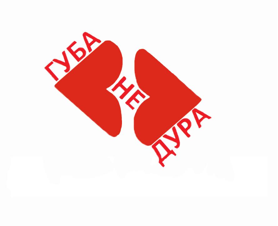 Улучшить и так хороший Товарный Знак фото f_6055eee2013d41e0.png