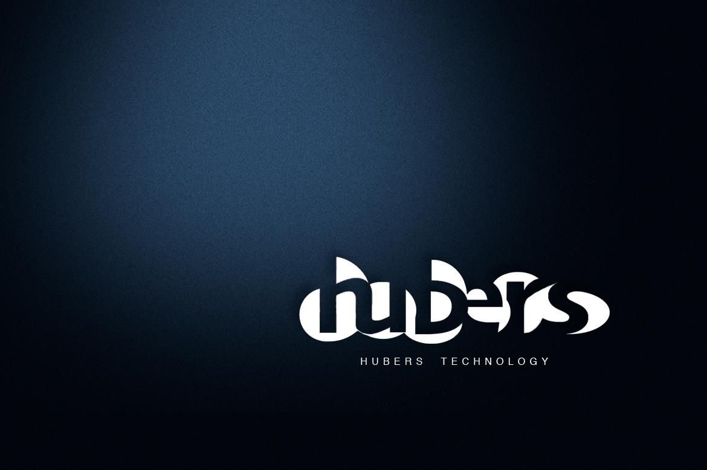 """Компания """"Hubers"""""""