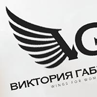 Блогер Виктория Габышева