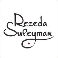 """Женская одежда """"Rezeda Suleyman"""""""