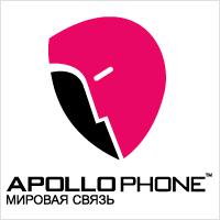 """Оператор связи """"Apollo Phone"""""""