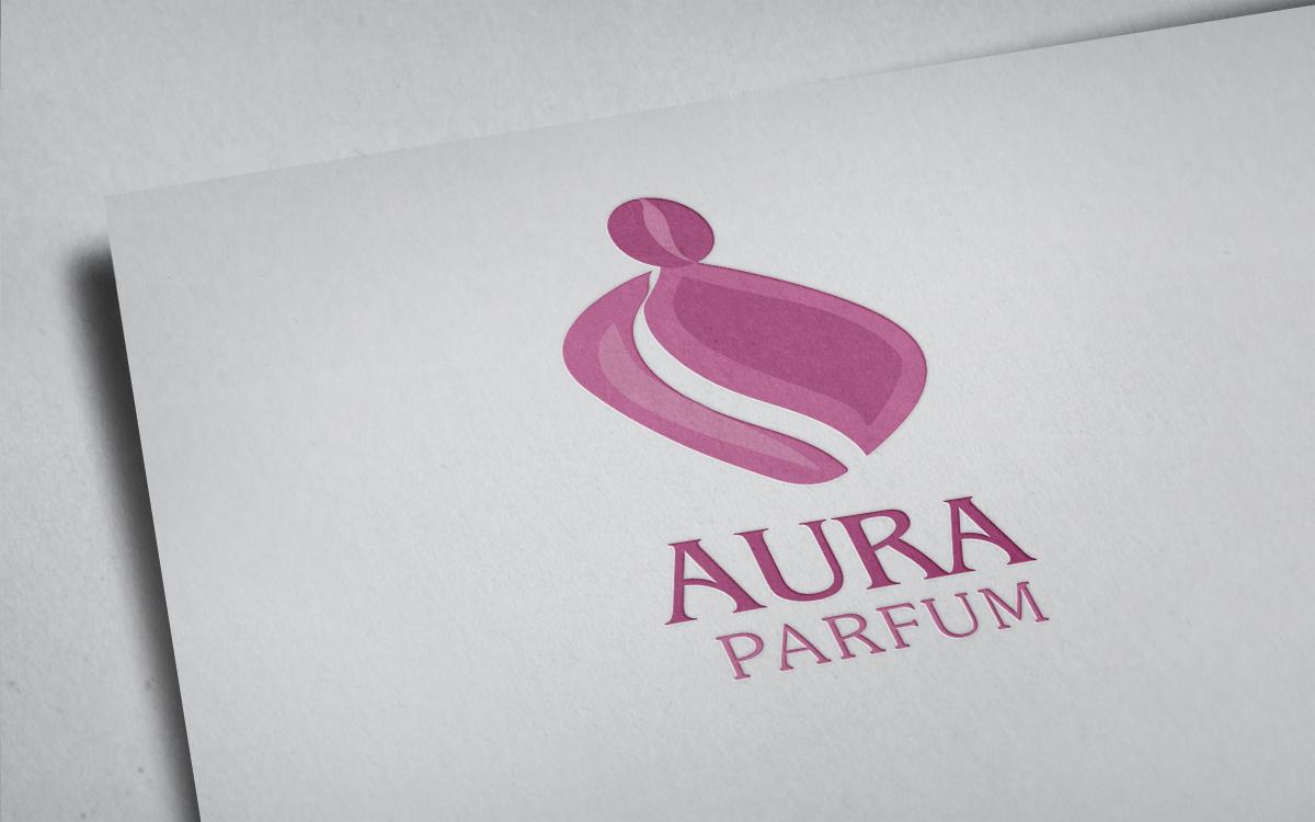 """Компания """"Aura Parfum"""""""