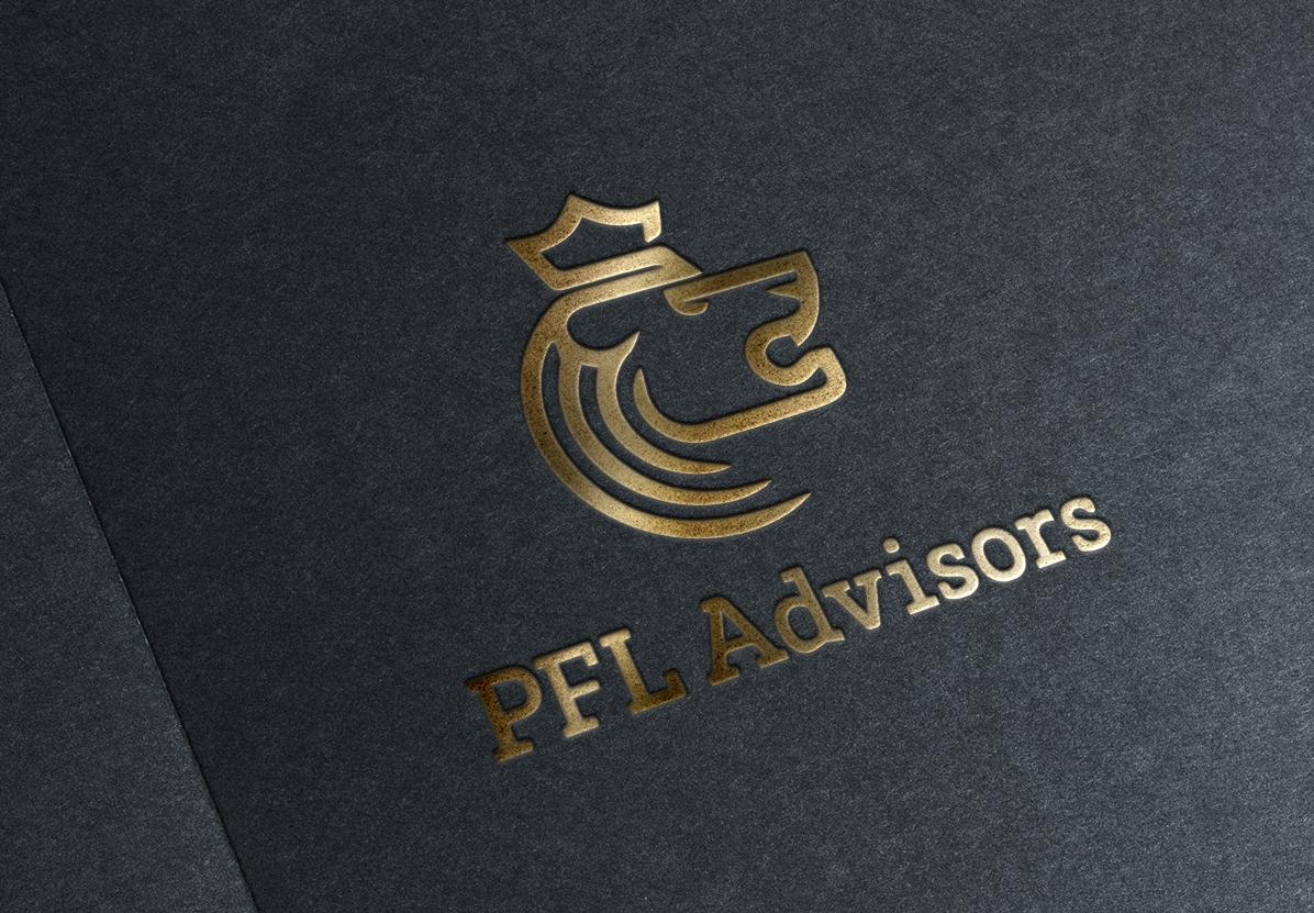 """Компания """"PFL Advisors"""""""