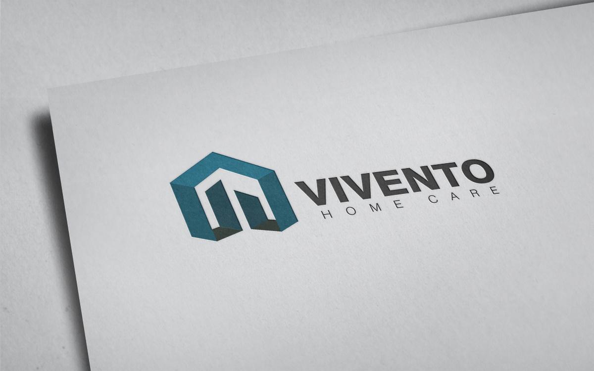 """Компания """"Vivento"""""""