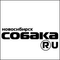 "Журнал ""Собака.Ru"""