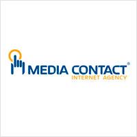 """Интернет агентство """"Media Contact"""""""