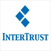 Компания «ИнтерТраст»