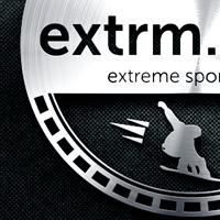 "Спортивный клуб ""extrm.club"""
