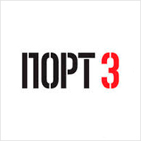 """Интернет-магазин автозапчастей """"ПОРТ 3"""""""