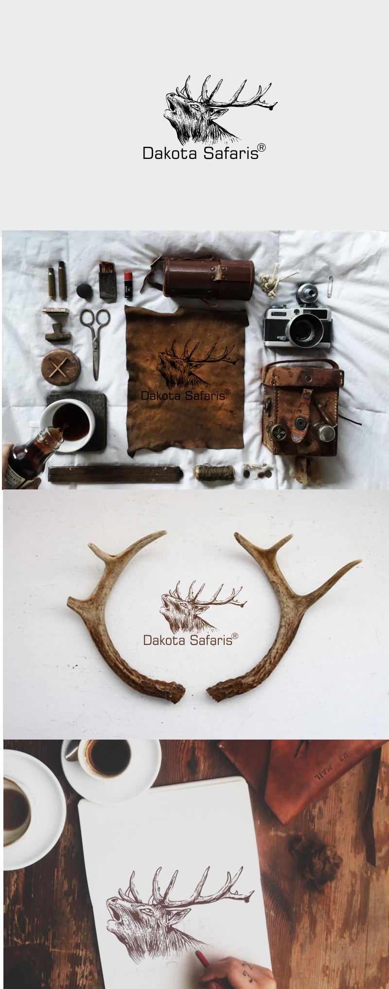 Dakota Safaris (туризм, сафари)
