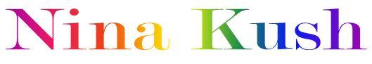 Логотип, товарный знак. Далее разработка brend booka компани фото f_1995ce4563fb216e.jpg