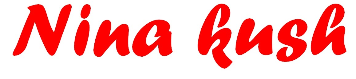 Логотип, товарный знак. Далее разработка brend booka компани фото f_5545ce456188330d.jpg