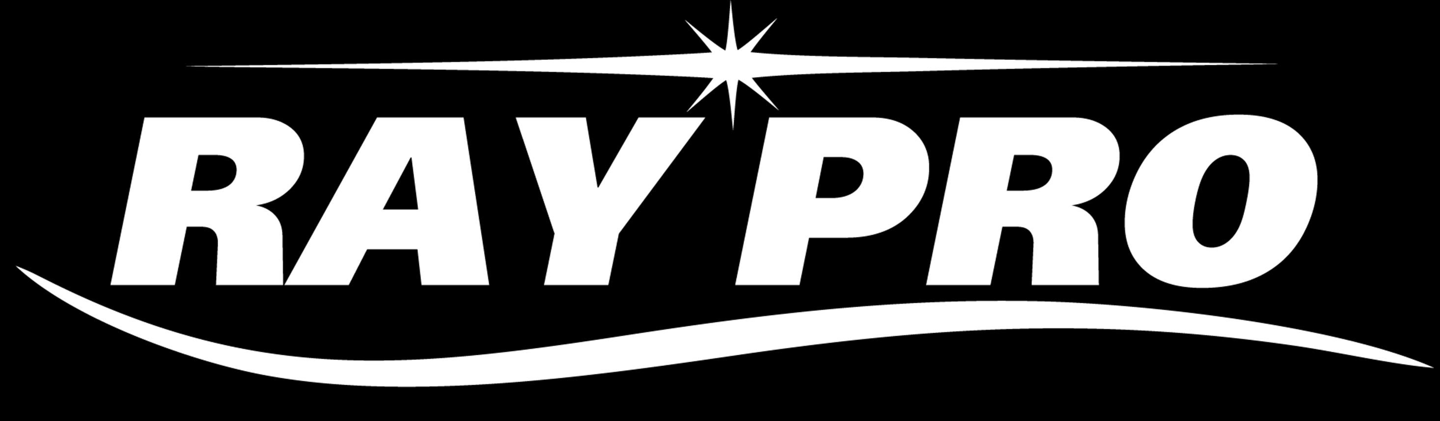 Разработка логотипа (продукт - светодиодная лента) фото f_8915bc330d2e9d9f.jpg