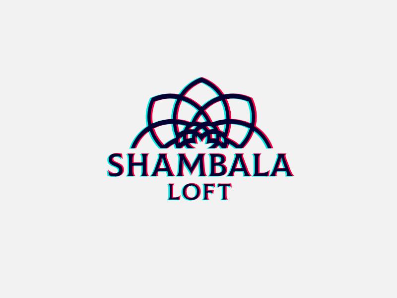shambala_loft