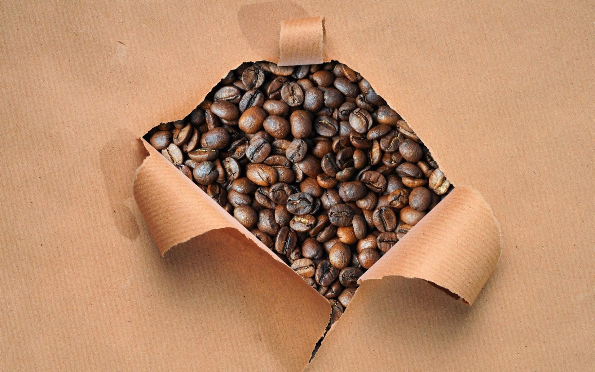 "Нейминг и слоган для сети кофеин формата ""Кофе с собой"" фото f_43056441795949cf.jpg"