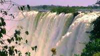 Живое фото (водопад)