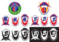 лого успех бизнеса