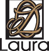 Переливание лого