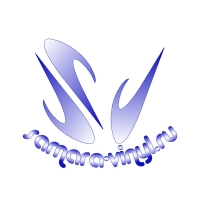 Логотип (самара)