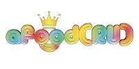 Логотип сайта элитных продуктов питания