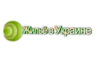 Логотип жильё