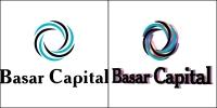 Логотип (перевод в 3D)