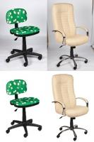 Обтравка (стулья)