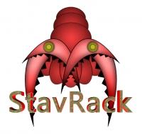 Лого рак
