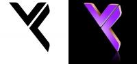 Лого в 3д