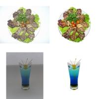 Обтравака (еда ресторана1)