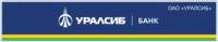 Баннер Укрсиббанк