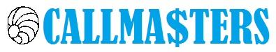 Логотип call-центра Callmasters  фото f_9995b6fdd22d2967.jpg