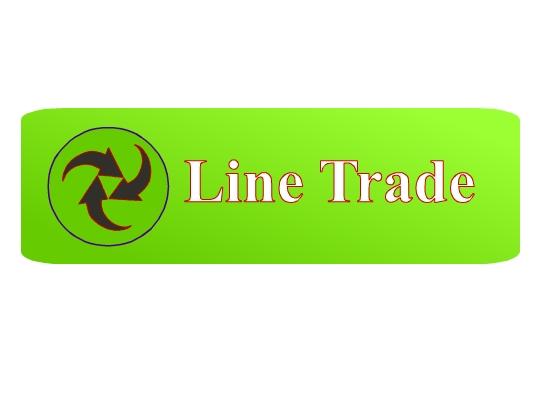 Разработка логотипа компании Line Trade фото f_15350fbc13647a7e.jpg