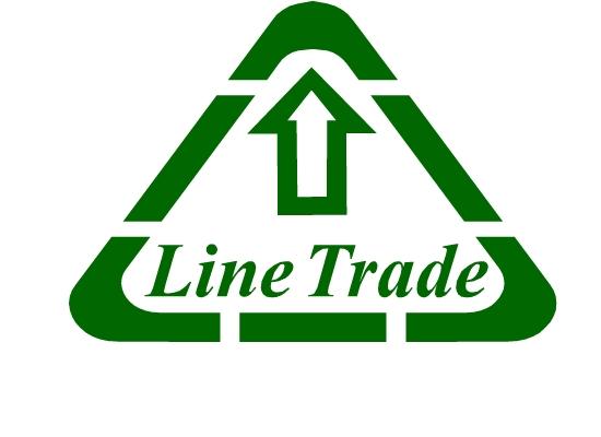 Разработка логотипа компании Line Trade фото f_32250f801624c31e.jpg
