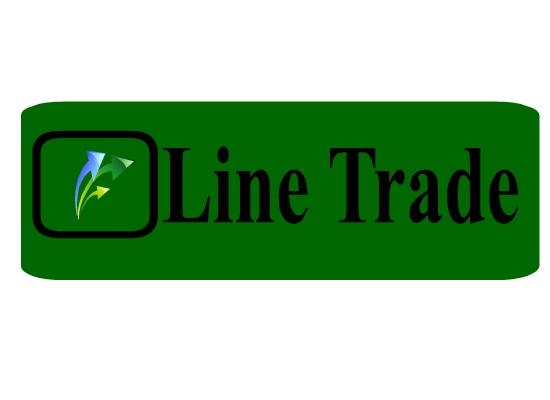 Разработка логотипа компании Line Trade фото f_50250f90042da1a3.jpg