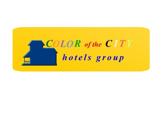 Дизайнер логотипов фото f_505517780edb7bce.jpg