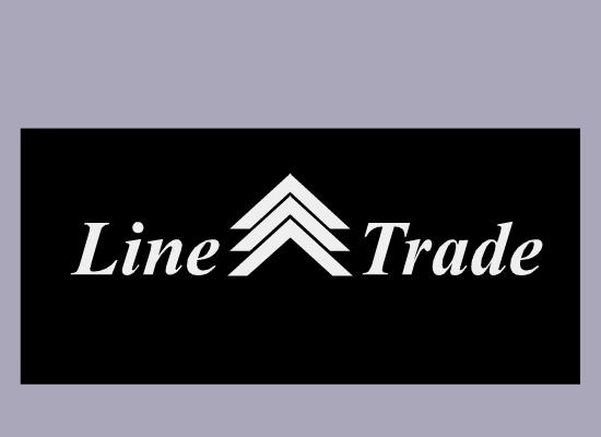 Разработка логотипа компании Line Trade фото f_58650f7fd0300f4a.jpg