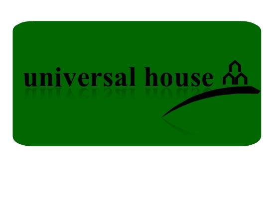 Создаем Лого для Интерьер портала фото f_647514c5bdfca5e9.jpg