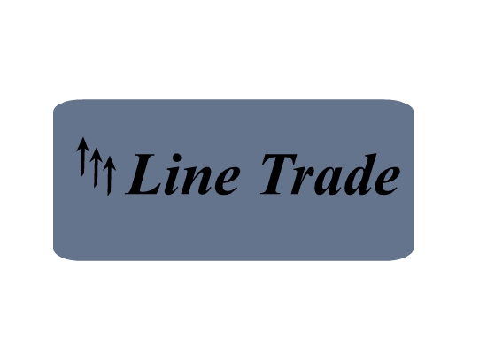 Разработка логотипа компании Line Trade фото f_83550f7df201f0b6.jpg