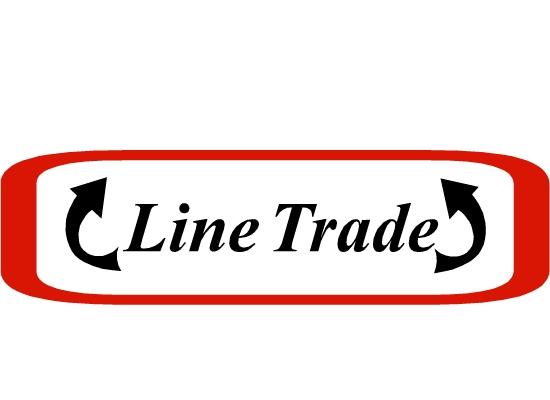 Разработка логотипа компании Line Trade фото f_86950f7fe25d3669.jpg