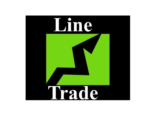 Разработка логотипа компании Line Trade фото f_87250fbc152dd1be.jpg