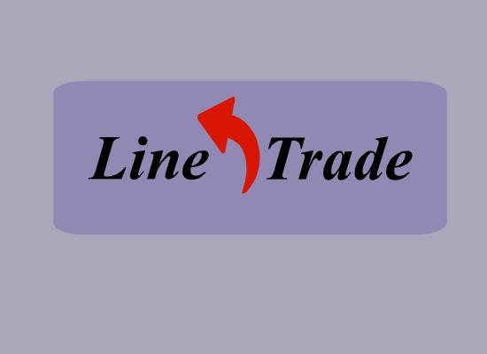 Разработка логотипа компании Line Trade фото f_91250f7fc1213d76.jpg