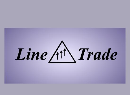 Разработка логотипа компании Line Trade фото f_95050f7fc417fe6c.jpg
