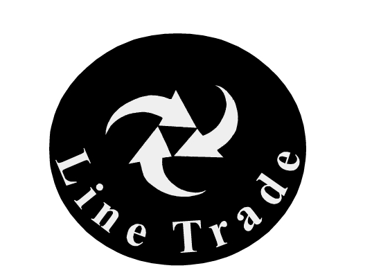Разработка логотипа компании Line Trade фото f_97150f7df44b2202.jpg