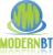modernbt124